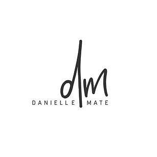 DM-Logo_POS_Social.png