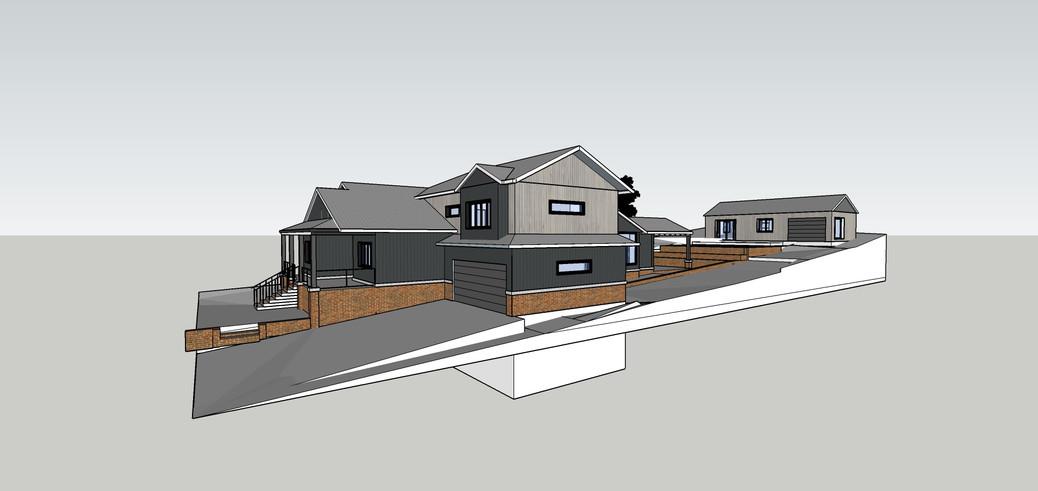 Ingram Residence RevD Image 04.jpg