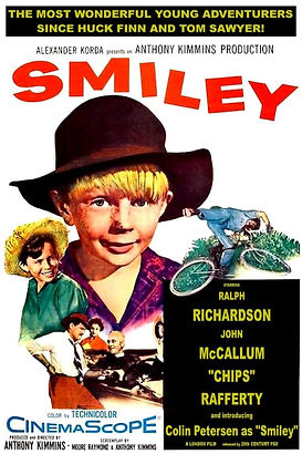 Smiley 1956.jpg