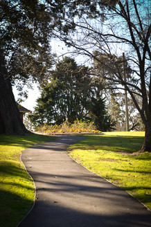 macarthur park-4.jpg