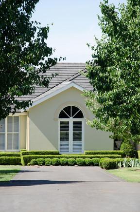 Picken Residence (105).jpg