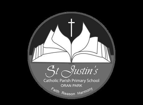 St Justins Catholic School Oran Park gre