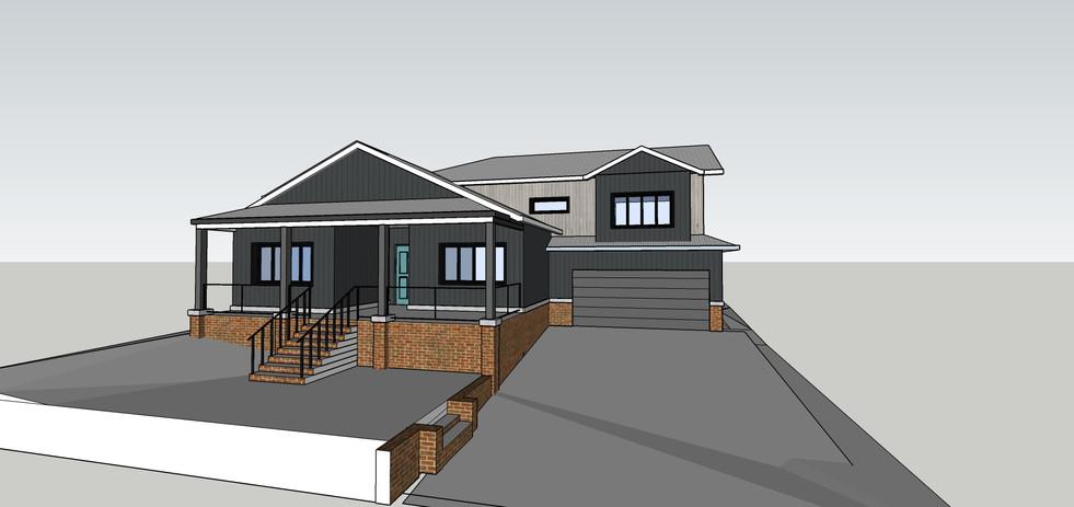 Ingram Residence RevD Image 01.jpg