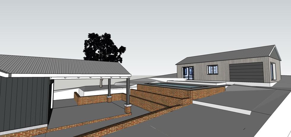 Ingram Residence RevD Image 06.jpg