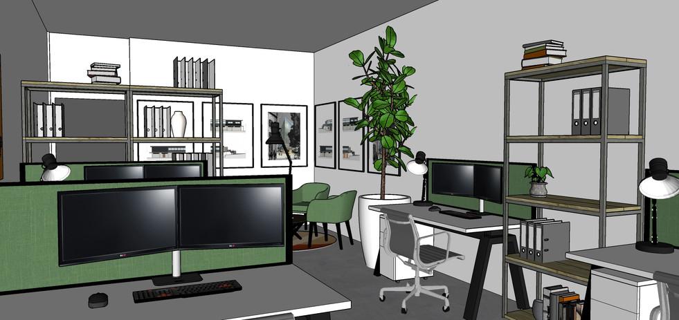workstations RevB1.jpg