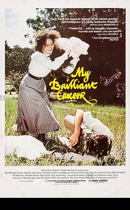 My Brilliant Career 1970.png