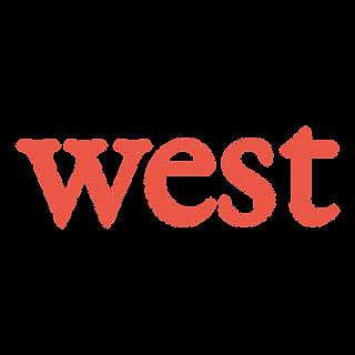 Logo Red-02.png