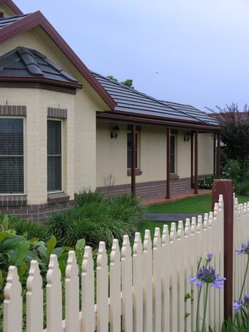 Picton Sneiors Living Development (3).JP