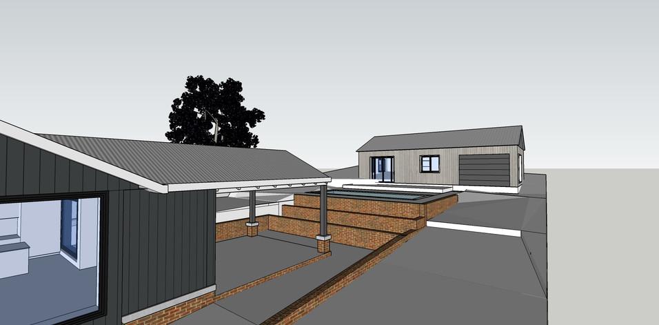 Ingram Residence RevD Image 08.jpg