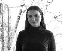 Jelena Photo