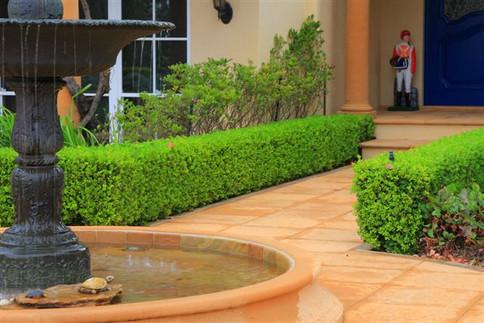 vassallo residence (3).JPG