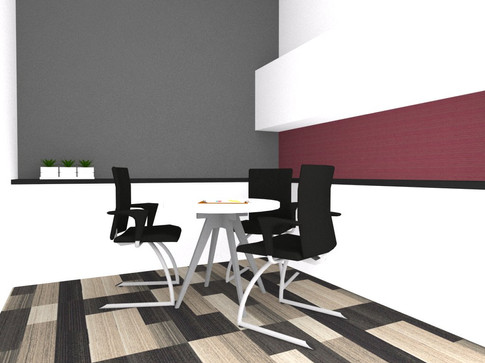 Office To add cabinetry details.jpg