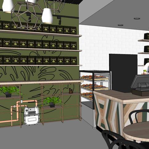 Campos Coffee Carlton