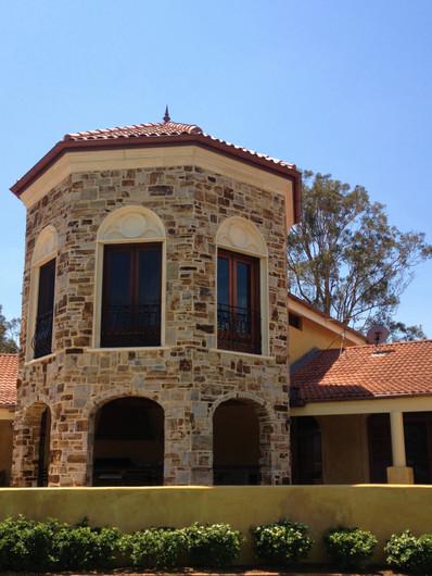 Pokolbin Residence  (10).JPG