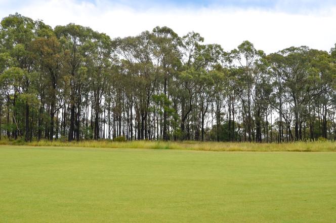 Bingara Gorge Golf-5.jpg