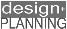 Design+Planning greyscale.JPG