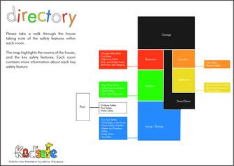 Interior Information Directory.jpg