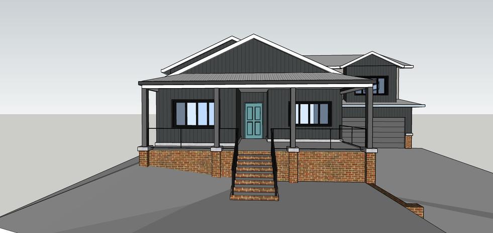 Ingram Residence RevD Image 02.jpg
