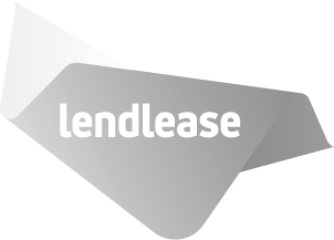 lendlease greyscale.png