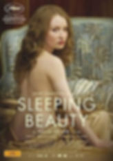 Sleeping Beauty 2011.jpg