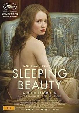 Sleeping Beauty 2011.jpg