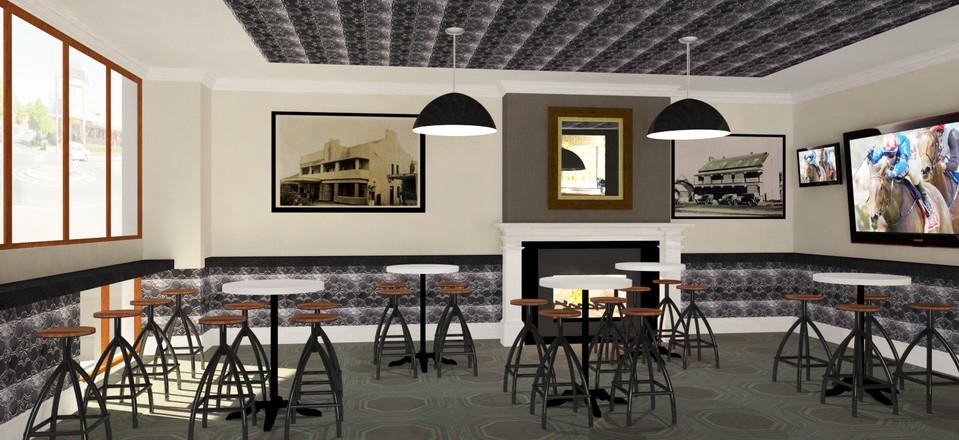27-13 Sports Bar.jpg
