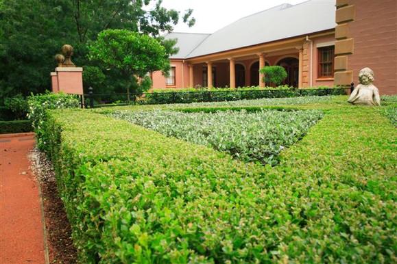 Distinctive Gardens16.JPG