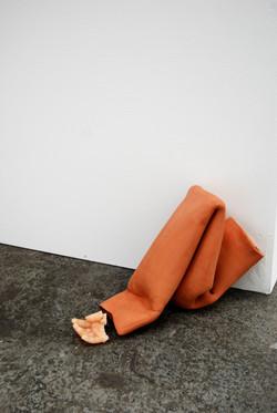 Sarah Fortes-Mayer
