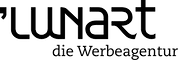 Lunart_Logo_black.png