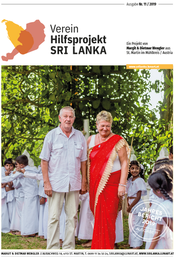 SriLanka_Brochuere_2019_highres ES-1.png