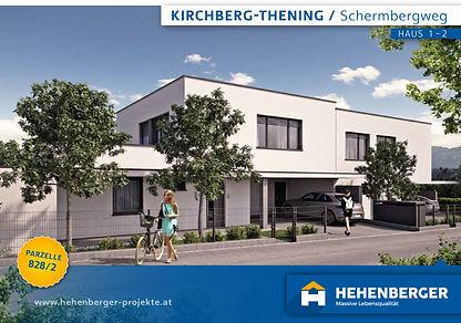 190043 HB_Kirchberg.Thening_HAUS 1-2_201