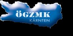 oegzmk_kaernten.png