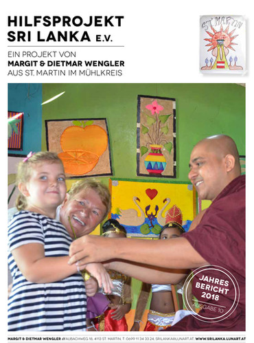 srilanka_brochuere2018_web-es-1.jpg