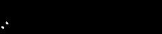 OEGZMK_Logo.png