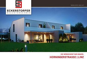 Horningerstrasse_Variante2-1.jpg