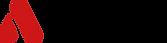 Logo_OEAEB_bearb01.png