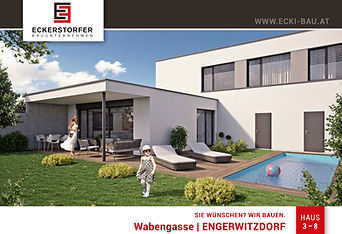 Cover_Engerwitzdorf3_8.jpg