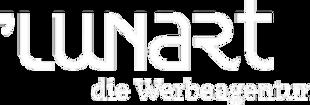 lunart_logo_white.png