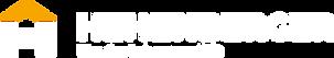 Logo_Hehenberger.png
