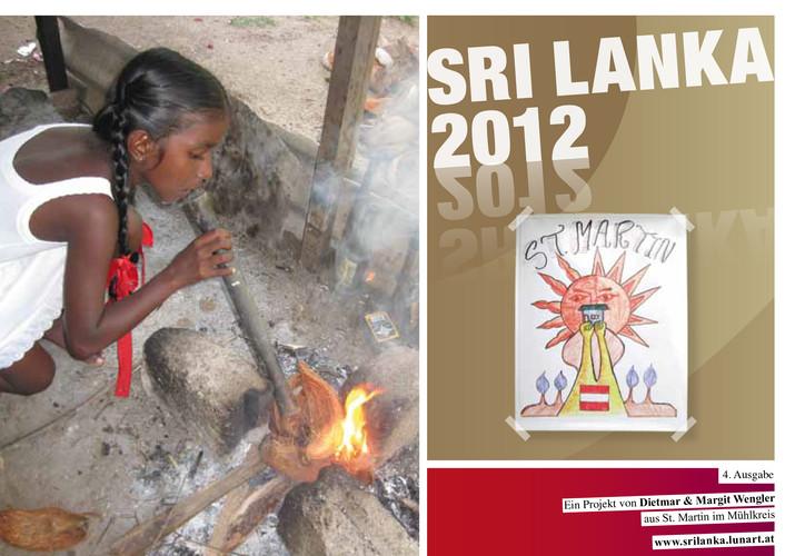 HSL_Jahresbericht_2012-1.jpg