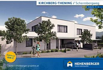 190043 HB_Kirchberg.Thening_HAUS 1-2.jpg