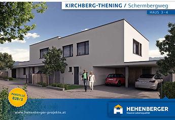 190043 HB_Kirchberg.Thening_HAUS 3-4.jpg