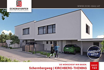 Cover_Kirchberg7_8.jpg