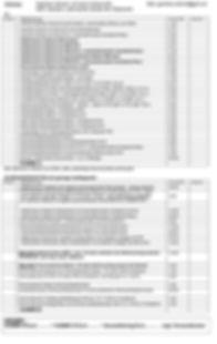 Bestellliste-aktuellst-2019-1.jpg