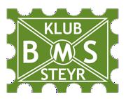 Logo_KBMS.png