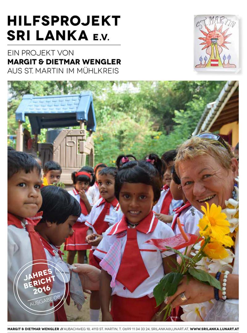 HSL_Jahresbericht_2016-1.jpg