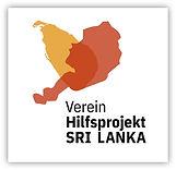 Logo_Navigation.jpg