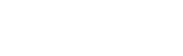 ZAK_Header_Logo.png