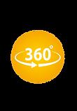 360grad_hehenberger.png