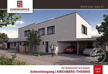 Cover_Kirchberg3_4.jpg